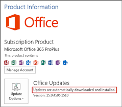 working office 365 product key 2017