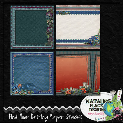 http://www.nataliesplacedesigns.com/store/p717/Find_Your_Destiny_Paper_Stacks.html