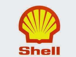 Shell Malaysia Services (Asia) Sdn Bhd