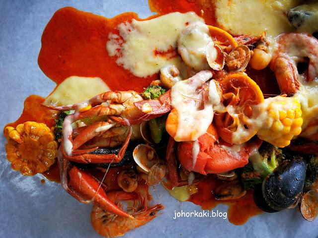Crab-Factory-Johor-JB