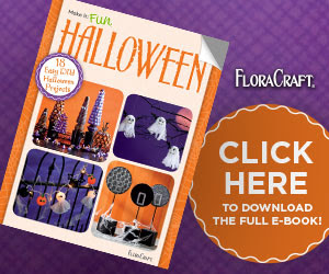 http://makeitfuncrafts.com/projects/2015-halloween-e-book/
