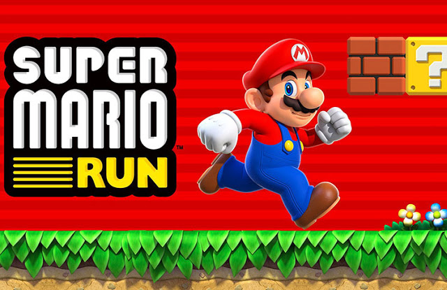 Super Mario Run can be downloaded from the App Store at no cost, and players can try elements of the game's three modes for free