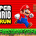 Super Mario Run is Now finally available on the App Store for downlolad