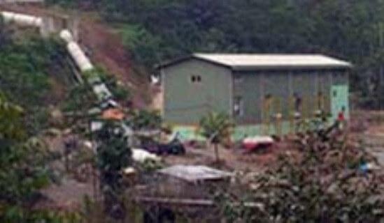 PLN Targetkan 2019 Seluruh Desa Terpencil Jawa-Bali Nikmati Listrik