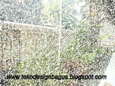 cara menciptakan imbas air hujan salju dengan photoshop Efek Hujan : cara menciptakan imbas air hujan salju dengan photoshop