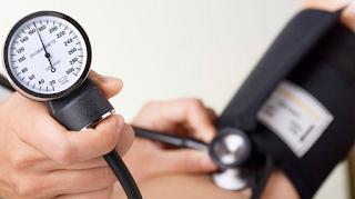 askep keluarga hipertensi
