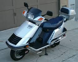 http://www.reliable-store.com/products/honda-ch150-elite-scooter-workshop-service-repair-manual-1985-1987