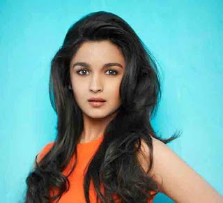 Alia Bhatt Profile Biography Family Photos and Wiki and Biodata, Body Measurements, Age, Husband, Affairs and More...