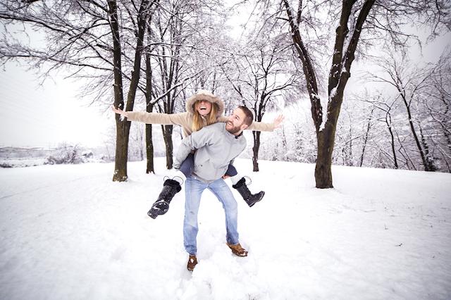 suggestions idées activités couple saint-valentin