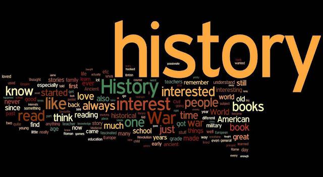 History of Asbestos Usage