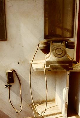 http://joeinct.tumblr.com/post/153929429442/telephone-photo-by-william-eggleston-1980