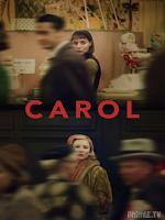 Nàng Carol
