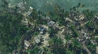 Spellforce 3 Game Screenshot 16