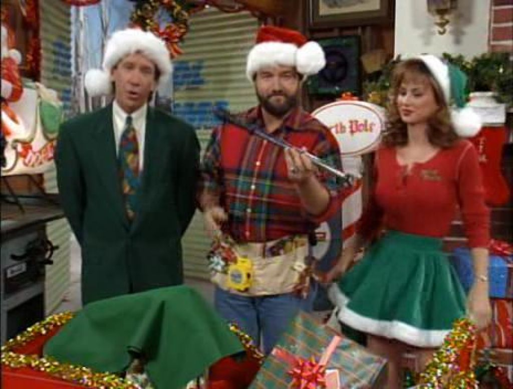 80\'s & 90\'s Central!: My Top 8 All-Time Favorite Christmas TV ...