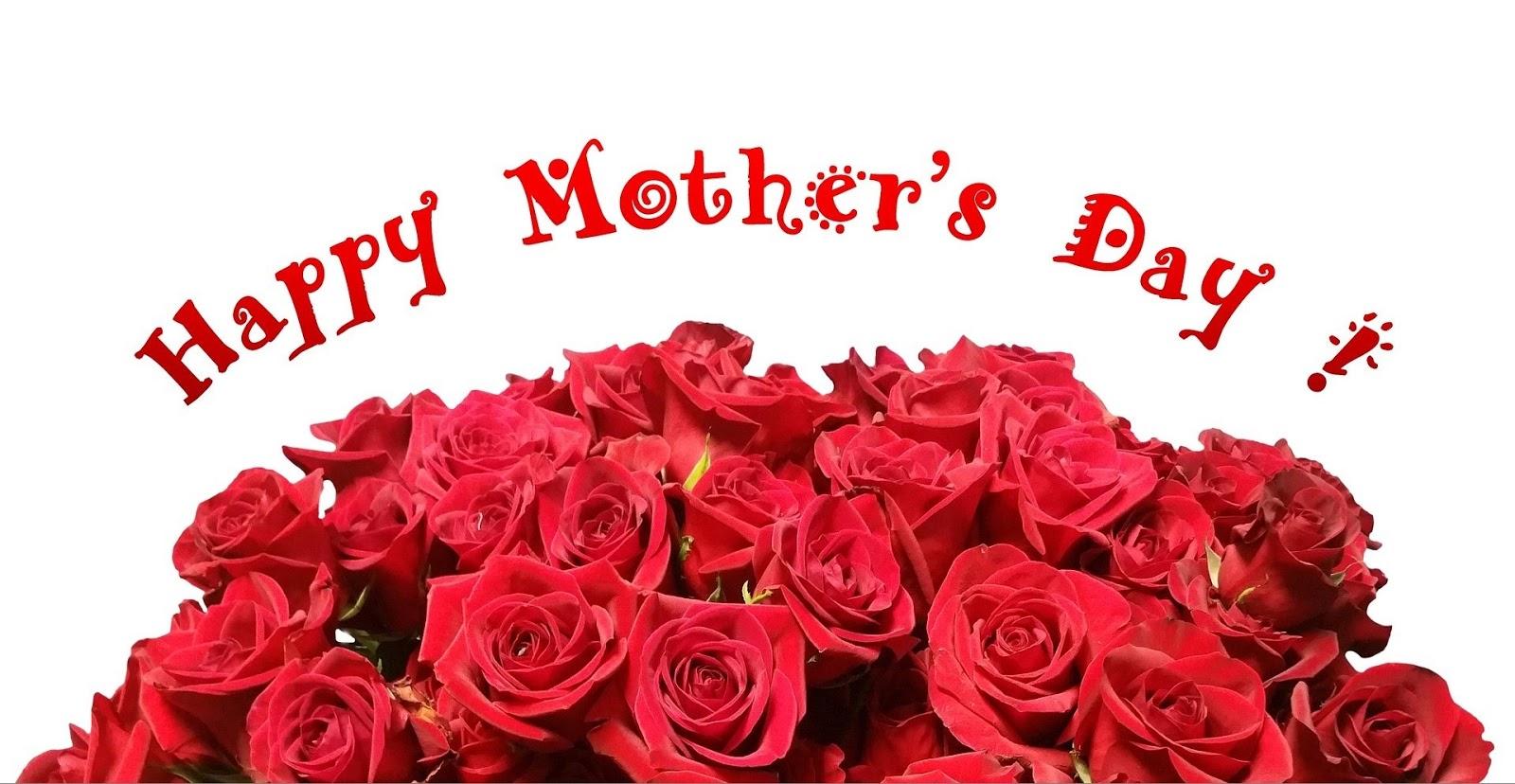 Prezent z okazji Dnia Matki- wyjatkowy czy praktyczny? A może jedno i drugie?