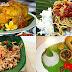 Berburu Makanan Khas Bali