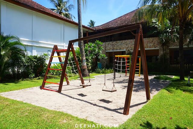 holiday-resort-lombok