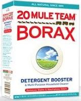 20 Mule Team Borax.jpeg