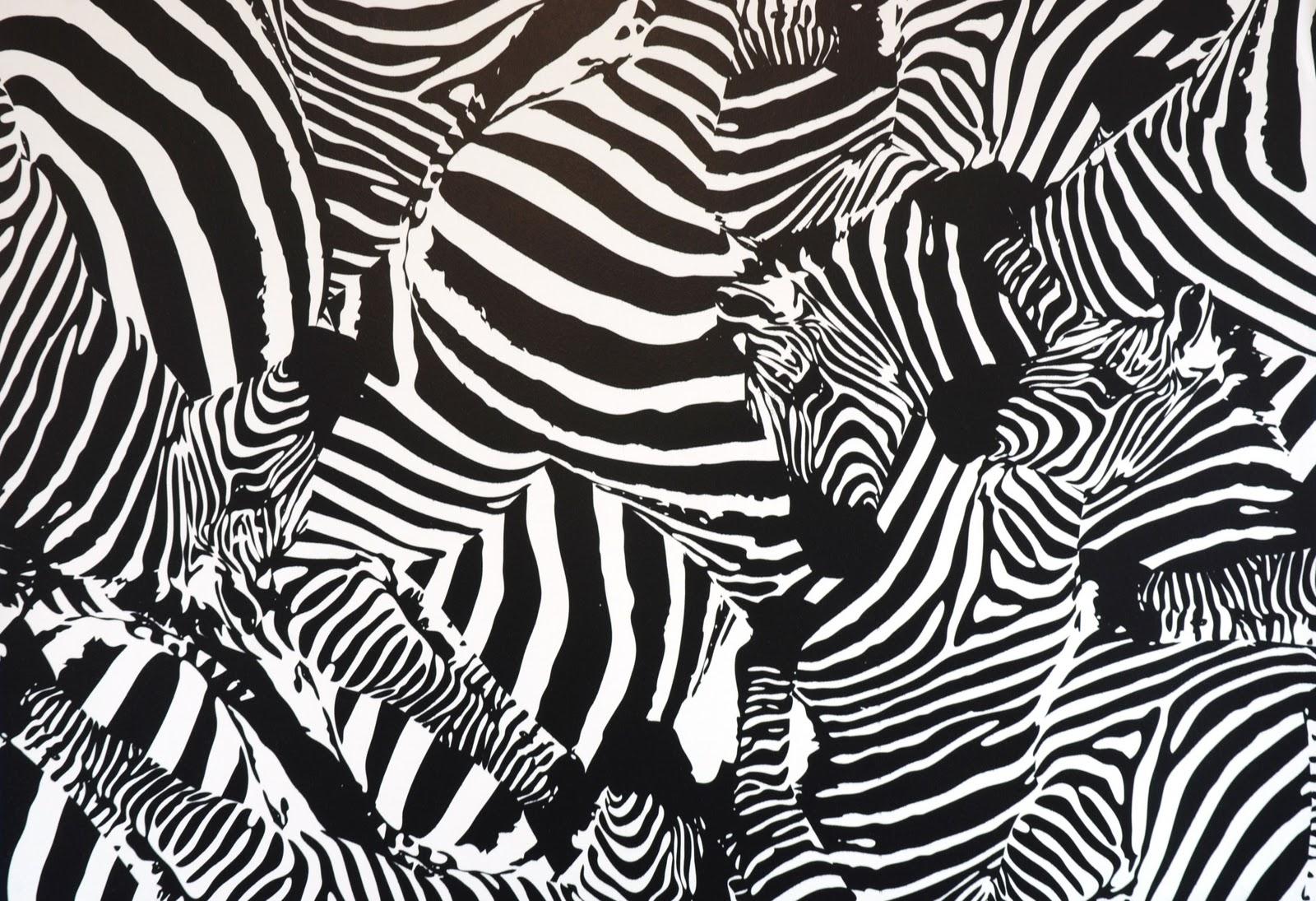 rouleau papier peint discount pau devis travaux immediat gratuit decoller papier peint produit. Black Bedroom Furniture Sets. Home Design Ideas