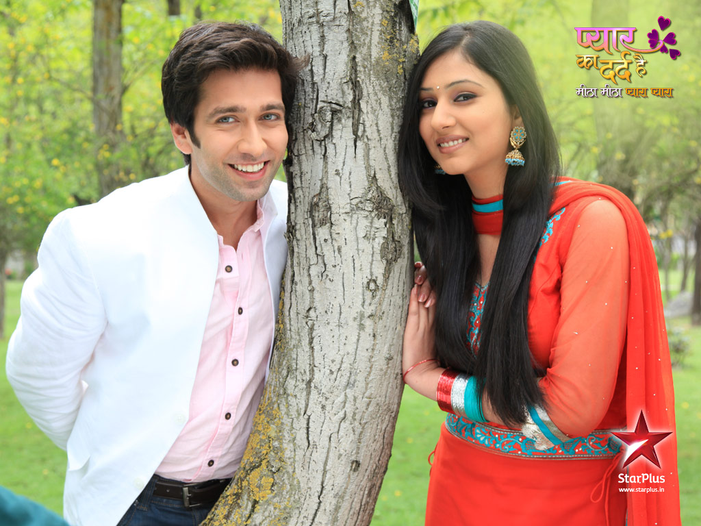 Nakuul Mehta Television Shows List | Nakuul Mehta Tv Serials List