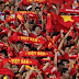 Vietnam Malah Menangis Bahagia Usai Disingkirkan Indonesia dari Piala AFF 2016, Kira kira Kenapa ya?