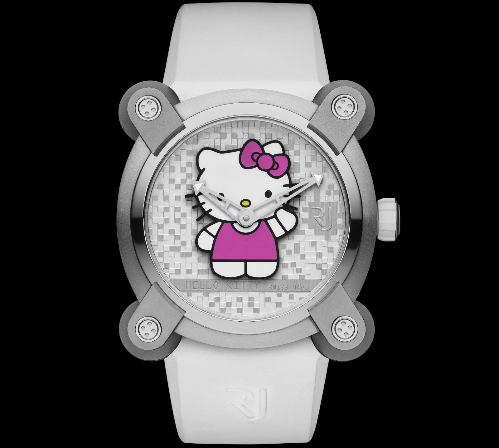 10d348129 RJ-Romain Jerome X Hello Kitty