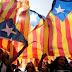 COLUNA #160 | Campeonato Catalão: ideologia, política ou negócio, por Albio Melchioretto