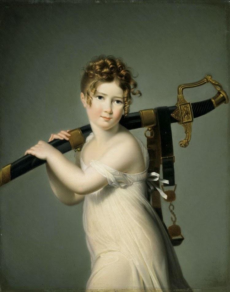 (pas d'information), Jeanne-Elisabeth Chaudet