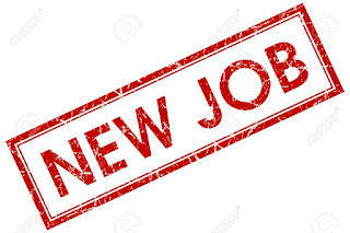 Upper Division Clerk And Stenographer Job in ESIC Kolkata