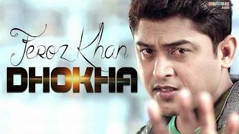 Feroz Khan - Ho Gaya Zamana Lyrics - Harjinder Bal