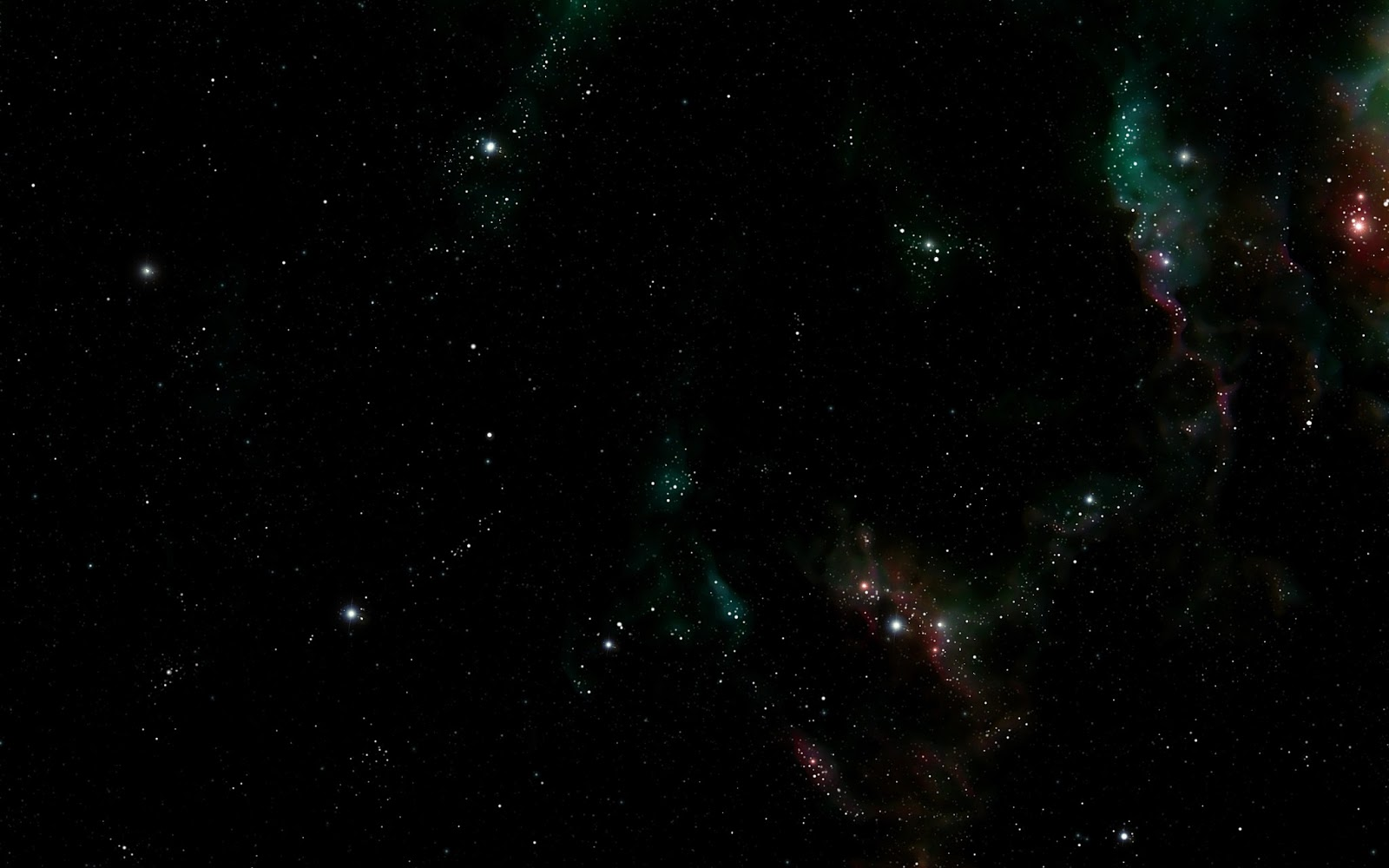 Beyond Earthly Skies: The Universe's Last Stars