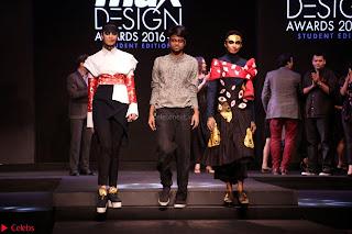 The Max Design Awards 2017 Grand Finale (177).JPG