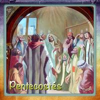 Resultado de imagen para Imagen pentecostes