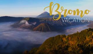 promo tour pacakge, bromo tour, bromo travel