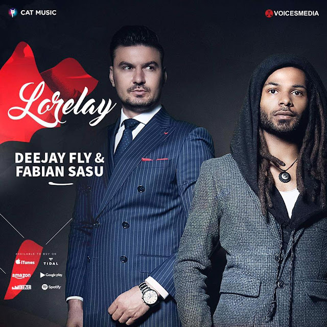 2016 melodie noua Deejay Fly si Fabian Sasu Lorelay piesa noua Deejay Fly featuring Fabian Sasu Lorelay noul single official audio Deejay Fly & Fabian Sasu - Lorelay 25 aprilie 2016 ultima melodie a lui Deejay Fly feat Fabian Sasu Lorelay by Cat Music Voces Media Loko Production 25.04.2016 fabian sasu melodie noua 2016 noul hit 2016 Deejay Fly & Fabian Sasu - Lorelay new single fabian sasu 2016 new song melodii noi Deejay Fly cu Fabian Sasu Lorelay muzica noua 2016 youtube cat music