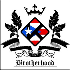 Brotherhood Addon - How To Install Brotherhood Kodi Addon Repo