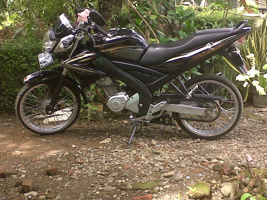 Tokoonlineindonesia.id