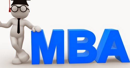 One Year Mba Graduation Post Graduate Programme In
