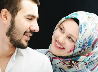 5 Tips Tingkatkan Hubungan Suami Istri Dibulan Ramadhan