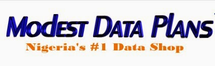 mdataplans-buy-mtn-data-at-very-cheap-prices-with-30-days-subscription