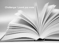 deslivresdeslivres.wordpress.com/2014/06/05/challenge-1-pave-par-mois/comment-page-1/