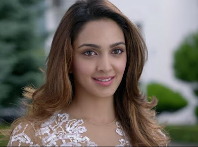 Machine Movie Actress Kiara Advani Latest Images, Looks & HD Wallpapers