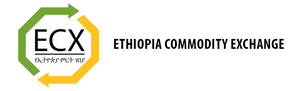 latestethopianjobs blogspot com: JOB VACANCY IN ETHIOPIA FOR