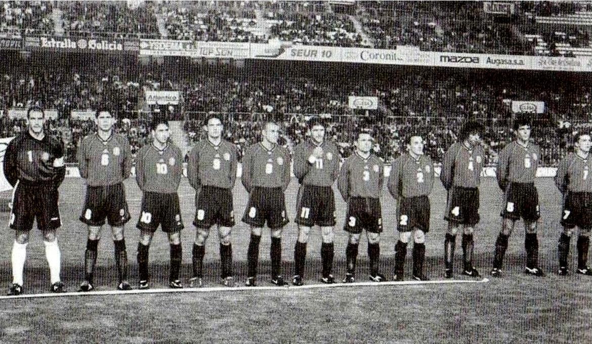 Hilo de la selección de España (selección española) Espa%25C3%25B1a%2B1998%2B03%2B25b