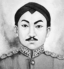 Raja Demak Bintoro - Raden Patah