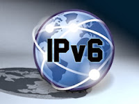 Congratulations! TM Is Now IPv6 Ready