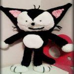 patron gratis gato amigurumi   free pattern amigurumi cat