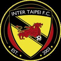 Resultado de imagem para Tainan City F.C.