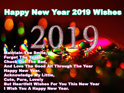 PHOTOS FOR NEW YEAR WISHES