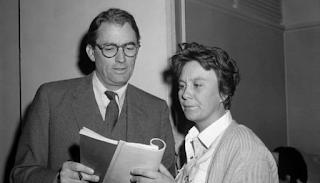 'To Kill a Mockingbird' Removed From Mississippi School District Curriculum; Twitter Enraged